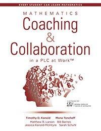 Mathematics Coaching and Collaboration
