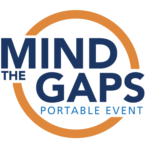 mind-the-gaps-pep-500x500