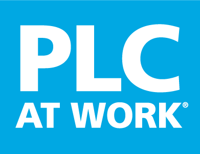 plc-at-work-logo