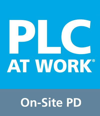plc-on-site-pd-homepage-feature-image