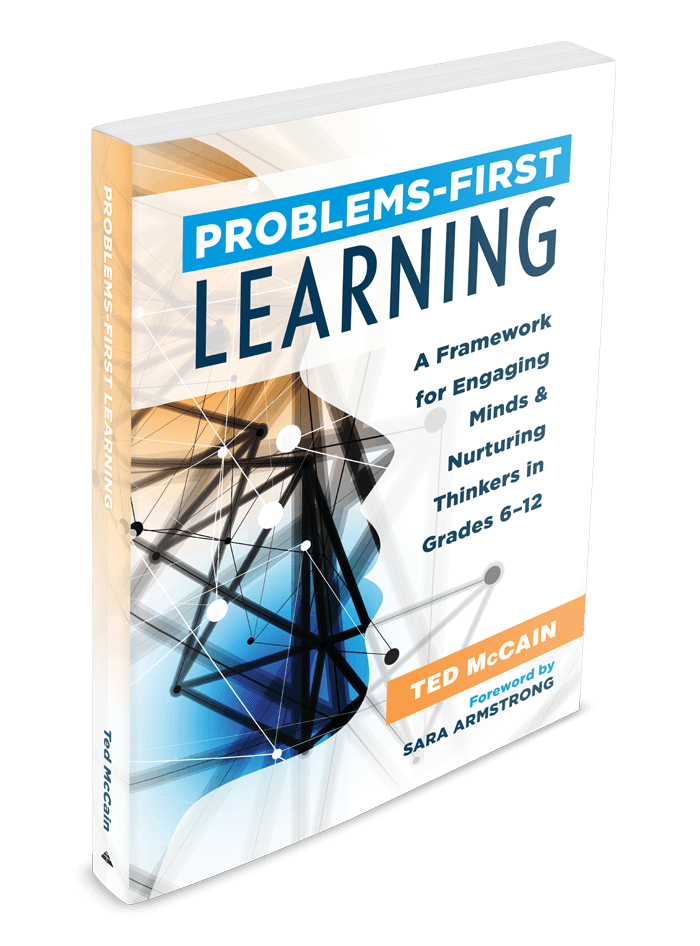 problems-first-learning-3d