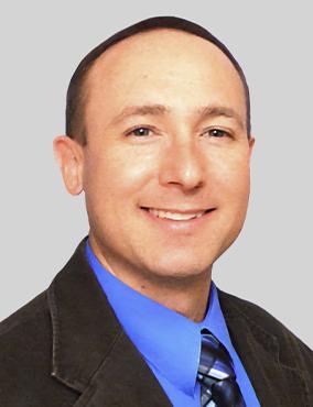 Colin Schwartzmann