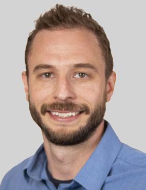 Mike Stanczak
