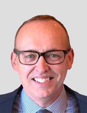 Steve Kinkeade
