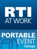RTI at Work™ Plan Book