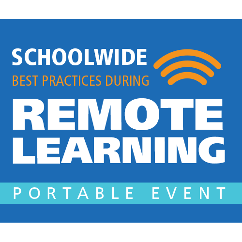 schoolwide-best-practices-pep-500x500
